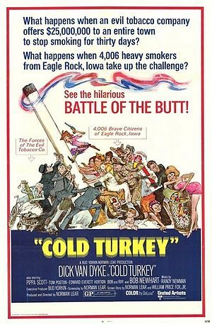 http://static.tvtropes.org/pmwiki/pub/images/300px_cold_turkey_1971.jpg