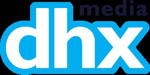 https://static.tvtropes.org/pmwiki/pub/images/300px_dhx_media_logosvg.png