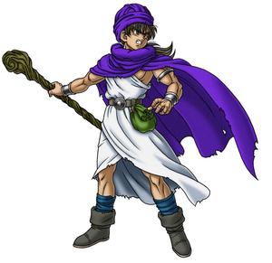 https://static.tvtropes.org/pmwiki/pub/images/300px_dq5ds_hero_artwork.png