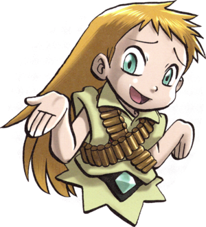 https://static.tvtropes.org/pmwiki/pub/images/300px_emerald_oras_chapter.png