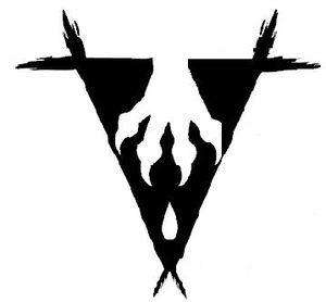 https://static.tvtropes.org/pmwiki/pub/images/300px_ivory_claw_logo.jpg