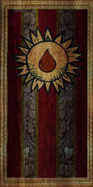 https://static.tvtropes.org/pmwiki/pub/images/300px_ob_banner_order_of_the_virtuous_blood.jpg