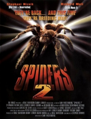 https://static.tvtropes.org/pmwiki/pub/images/300px_spiders_ii_breeding_ground_poster.jpg