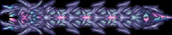 https://static.tvtropes.org/pmwiki/pub/images/300px_the_devourer_of_gods_final_phase_8.png