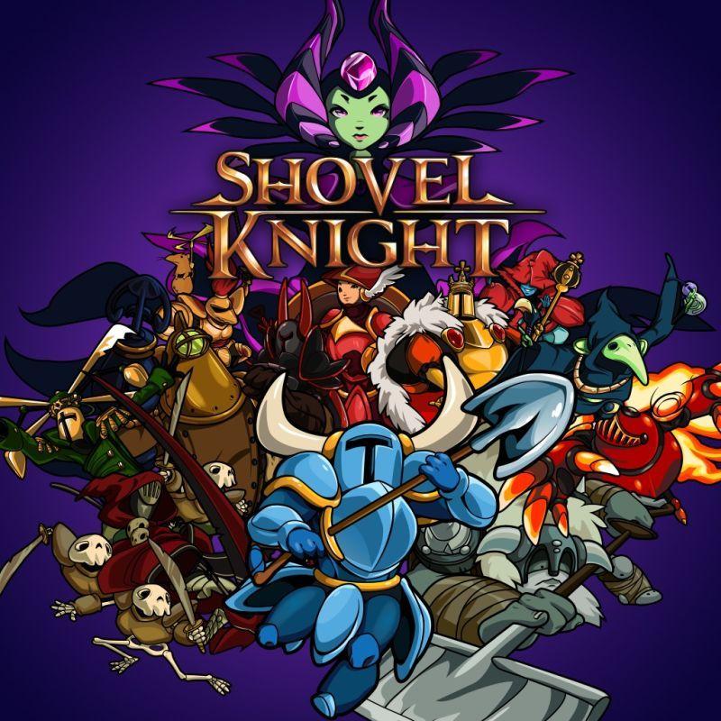 https://static.tvtropes.org/pmwiki/pub/images/303374_shovel_knight_playstation_3_front_cover.jpg