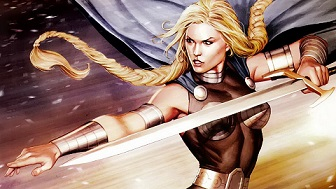 http://static.tvtropes.org/pmwiki/pub/images/3059335-comics-valkyrie-marvel-comics-comics-girls-1920x1080-hd-wallpaper_1_353.jpg