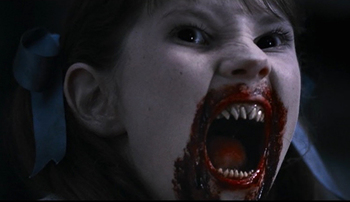 http://static.tvtropes.org/pmwiki/pub/images/30_days_of_night_little_girl_vampire_abbey_may_wakefield.jpg