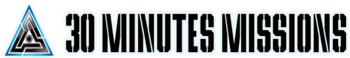 https://static.tvtropes.org/pmwiki/pub/images/30_minutes_missions_logo.png
