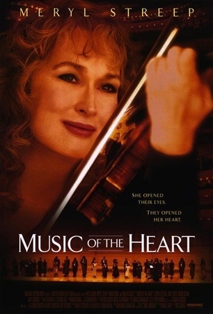 100 Great Music Of The Heart Full Movie