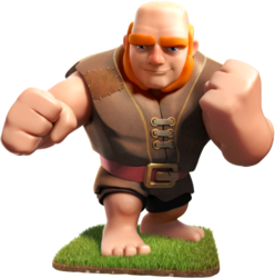 clash of clans naam clan