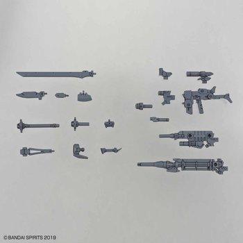 https://static.tvtropes.org/pmwiki/pub/images/30mm_alto_option_weapon_1.jpg