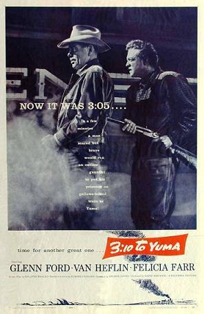 https://static.tvtropes.org/pmwiki/pub/images/310_to_yuma_1957_film.jpg