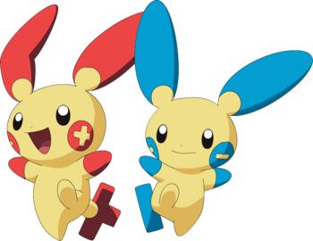 https://static.tvtropes.org/pmwiki/pub/images/311plusle_and_312minun_anime.png