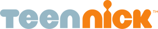 http://static.tvtropes.org/pmwiki/pub/images/311px-TeenNick_logo_2009_svg_5213.png