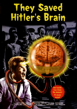 http://static.tvtropes.org/pmwiki/pub/images/3123they_saved_hitler_s_brain1.png