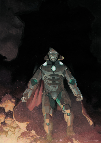 http://static.tvtropes.org/pmwiki/pub/images/3133300_0binfamous_iron_man_1_ribic_variant.jpg