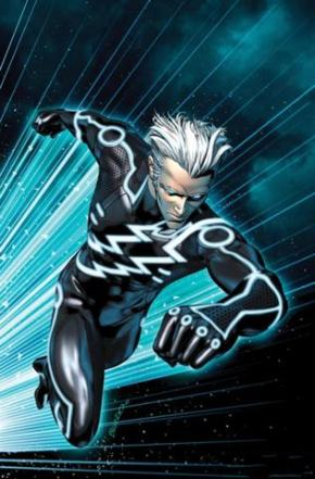 http://static.tvtropes.org/pmwiki/pub/images/316px-avengers_academy_vol_1_7_textless_brandon_peterson_tron_variant_989.jpg