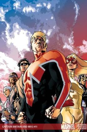 https://static.tvtropes.org/pmwiki/pub/images/316px-captain_britain_and_mi-13_vol_1_11_textless_288.jpg