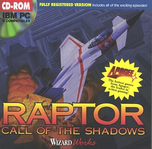 https://static.tvtropes.org/pmwiki/pub/images/31964_raptor_call_of_the_shadows_dos_front_cover.png