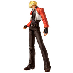 Fatal Fury Characters Tv Tropes Software developer, armchair astronomer w/ ancient caltech degree, picking stick player and luna lee fan. fatal fury characters tv tropes