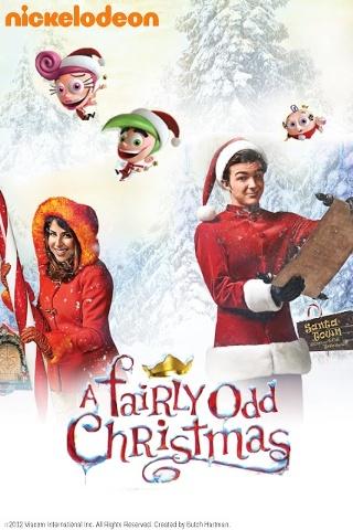 https://static.tvtropes.org/pmwiki/pub/images/320px-A_Fairly_Odd_Christmas_poster_3190.jpg