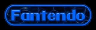 https://static.tvtropes.org/pmwiki/pub/images/320px-fantendobyarend_6946.png
