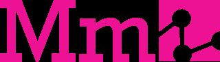 http://static.tvtropes.org/pmwiki/pub/images/320px-media_molecule_logo_svg_5245.png