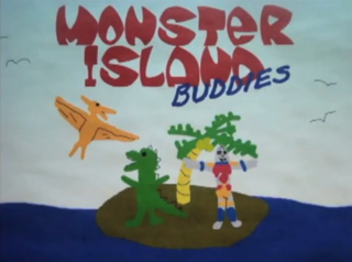 https://static.tvtropes.org/pmwiki/pub/images/320px-monster_island_buddies_cover_5147.png