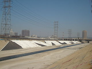 http://static.tvtropes.org/pmwiki/pub/images/320px-mta_los_angeles_river_1562.jpg