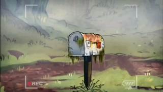 https://static.tvtropes.org/pmwiki/pub/images/320px-short3_mailbox_only_9232.png