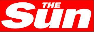 http://static.tvtropes.org/pmwiki/pub/images/320px-the_sun_logo_1083.jpg