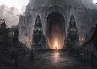 320px_at_the_gates_game_of_thrones_lcg_by_jcbarquet_d87qsb4.jpg