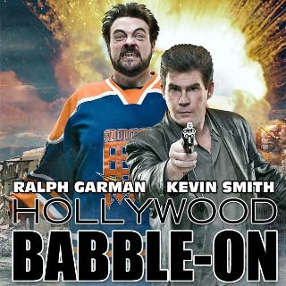 http://static.tvtropes.org/pmwiki/pub/images/320px_hollywood_babble_on_8385.jpg