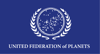 https://static.tvtropes.org/pmwiki/pub/images/330px-United_Federation_of_Planets_flag_9848.png
