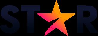 https://static.tvtropes.org/pmwiki/pub/images/330px_star_logosvg.png