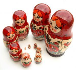 http://static.tvtropes.org/pmwiki/pub/images/33445_russian_nesting_dolls_1_222.jpg