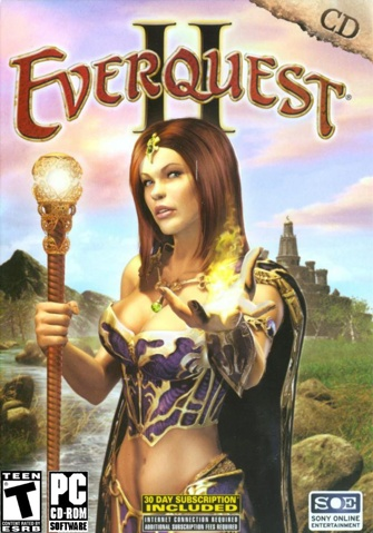http://static.tvtropes.org/pmwiki/pub/images/335px-eq2_launch_queen_796.jpg