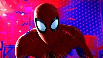 https://static.tvtropes.org/pmwiki/pub/images/3395973_trailer_spiderman_spiderverse_20180606_770x433.jpg