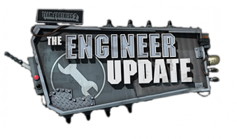http://static.tvtropes.org/pmwiki/pub/images/339px-Engineer_Update_Logo_3425.png