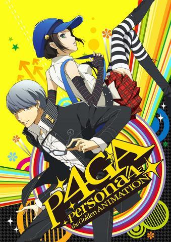 http://static.tvtropes.org/pmwiki/pub/images/339px-p4ga_official_anime_image_1069.jpg