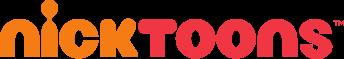http://static.tvtropes.org/pmwiki/pub/images/344px-Nicktoons_Network_logo_2009_svg_6111.png