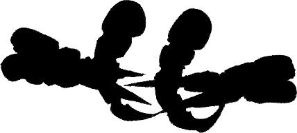 http://static.tvtropes.org/pmwiki/pub/images/3463eb548c7e809aeffd6527e95c3745.png