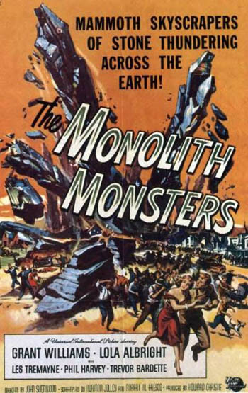http://static.tvtropes.org/pmwiki/pub/images/350-monolith-monsters_5506.jpg