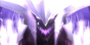 http://static.tvtropes.org/pmwiki/pub/images/350px-Demonknight_5996.jpg