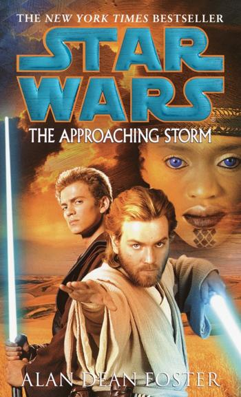 http://static.tvtropes.org/pmwiki/pub/images/350px-the_approaching_storm_cover_9766.jpg