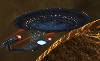 http://static.tvtropes.org/pmwiki/pub/images/350px-uss_bajor_7954.png