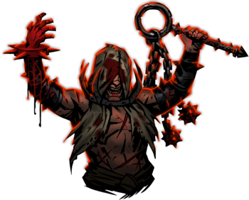 https://static.tvtropes.org/pmwiki/pub/images/350px_the_flagellant.png