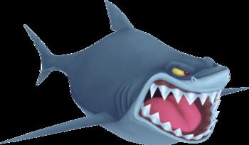 https://static.tvtropes.org/pmwiki/pub/images/350px_the_shark_kh.png
