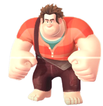 https://static.tvtropes.org/pmwiki/pub/images/350px_wreck_it_ralph_khiii.png