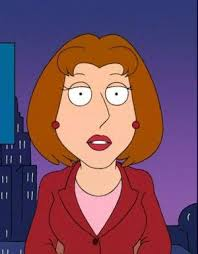 porn diane simmons Family guy